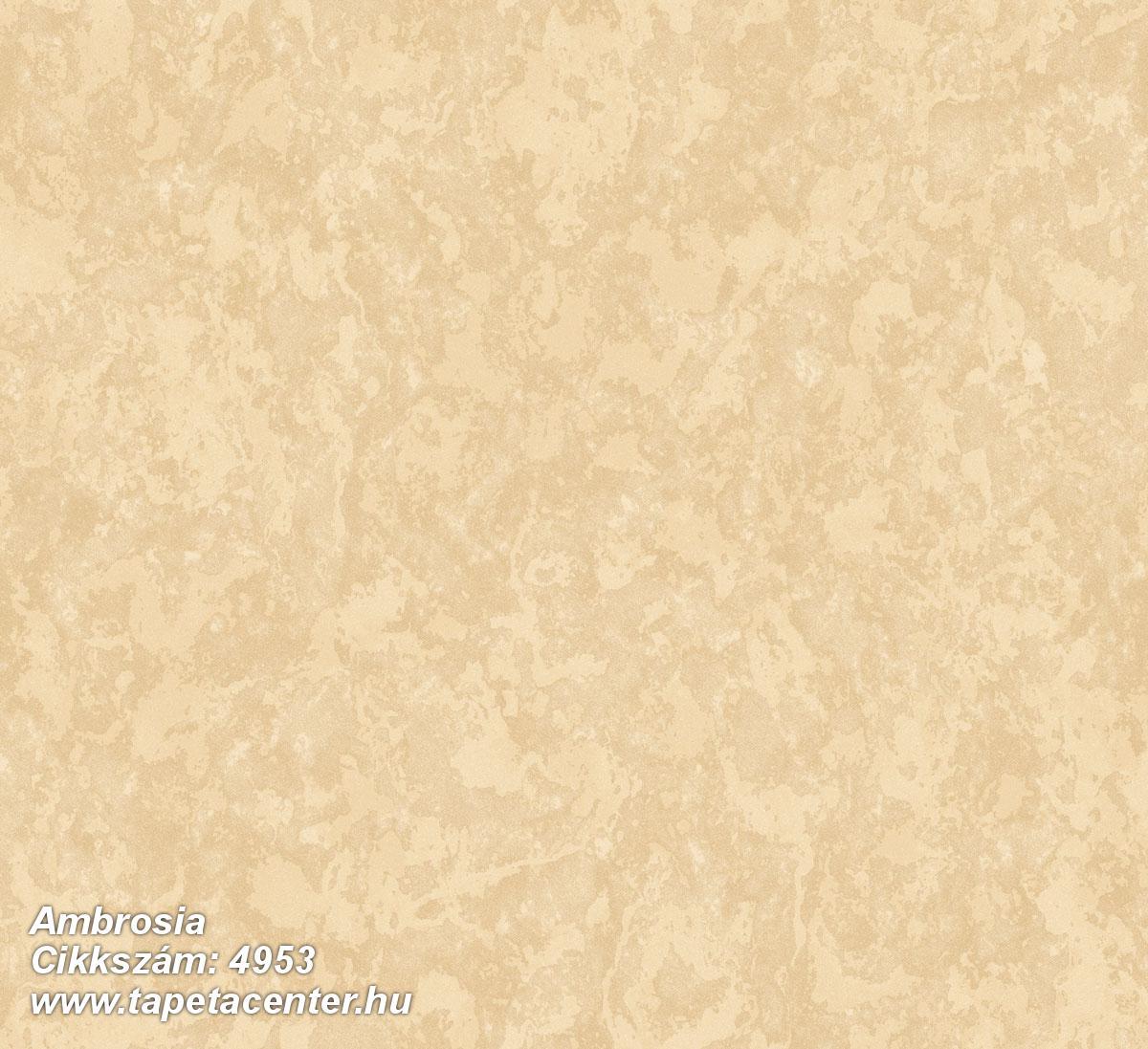 Ambrosia - 4953 Olasz tapéta
