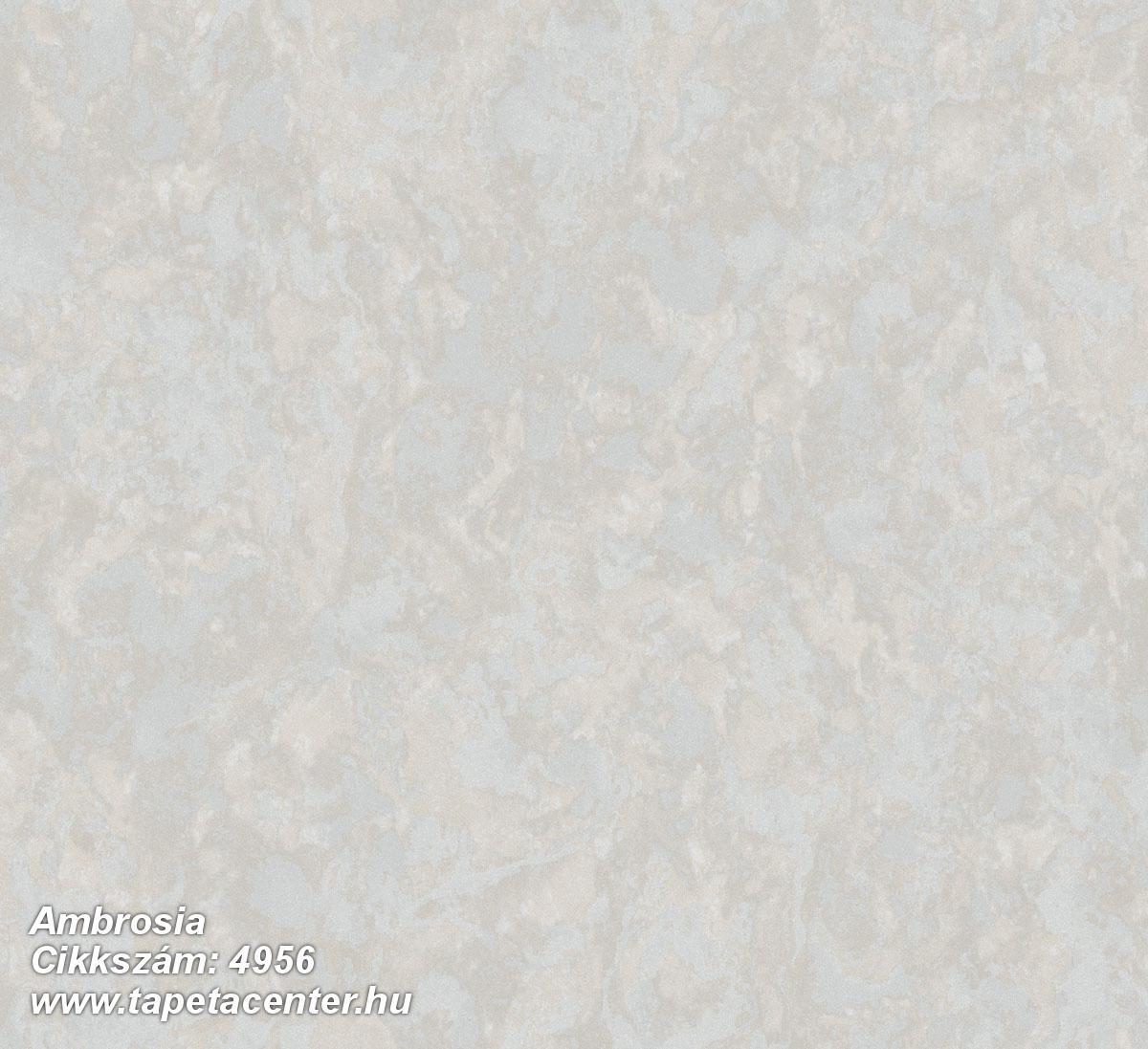 Ambrosia - 4956 Olasz tapéta