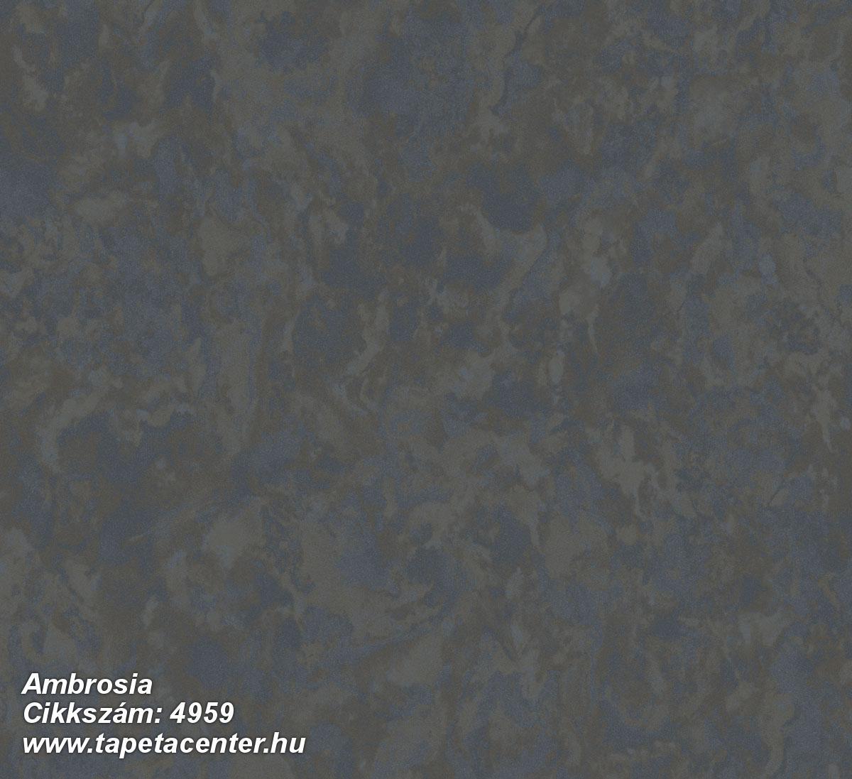 Ambrosia - 4959 Olasz tapéta