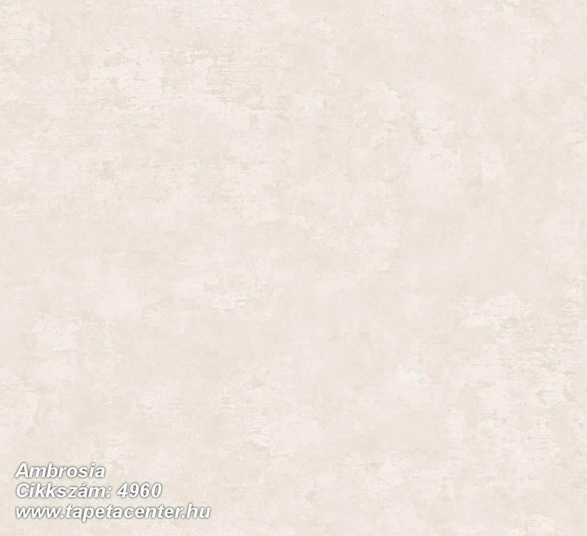 Ambrosia - 4960 Olasz tapéta