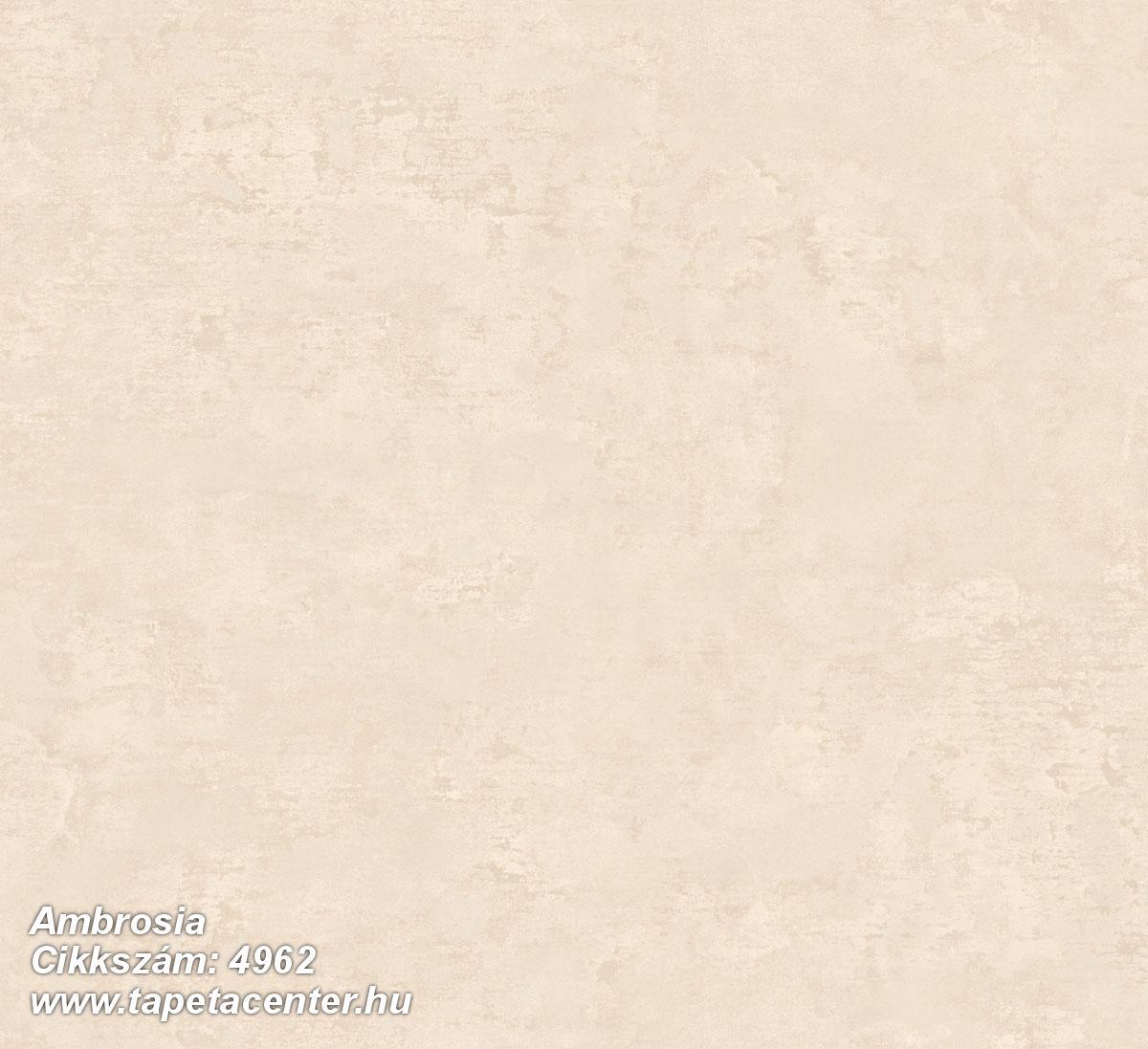 Ambrosia - 4962 Olasz tapéta