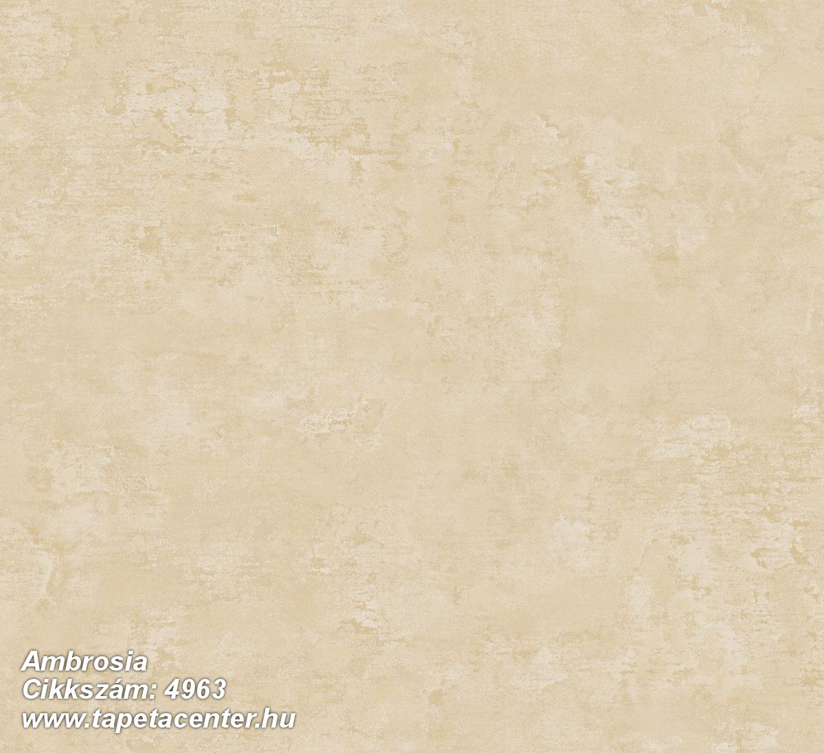 Ambrosia - 4963 Olasz tapéta