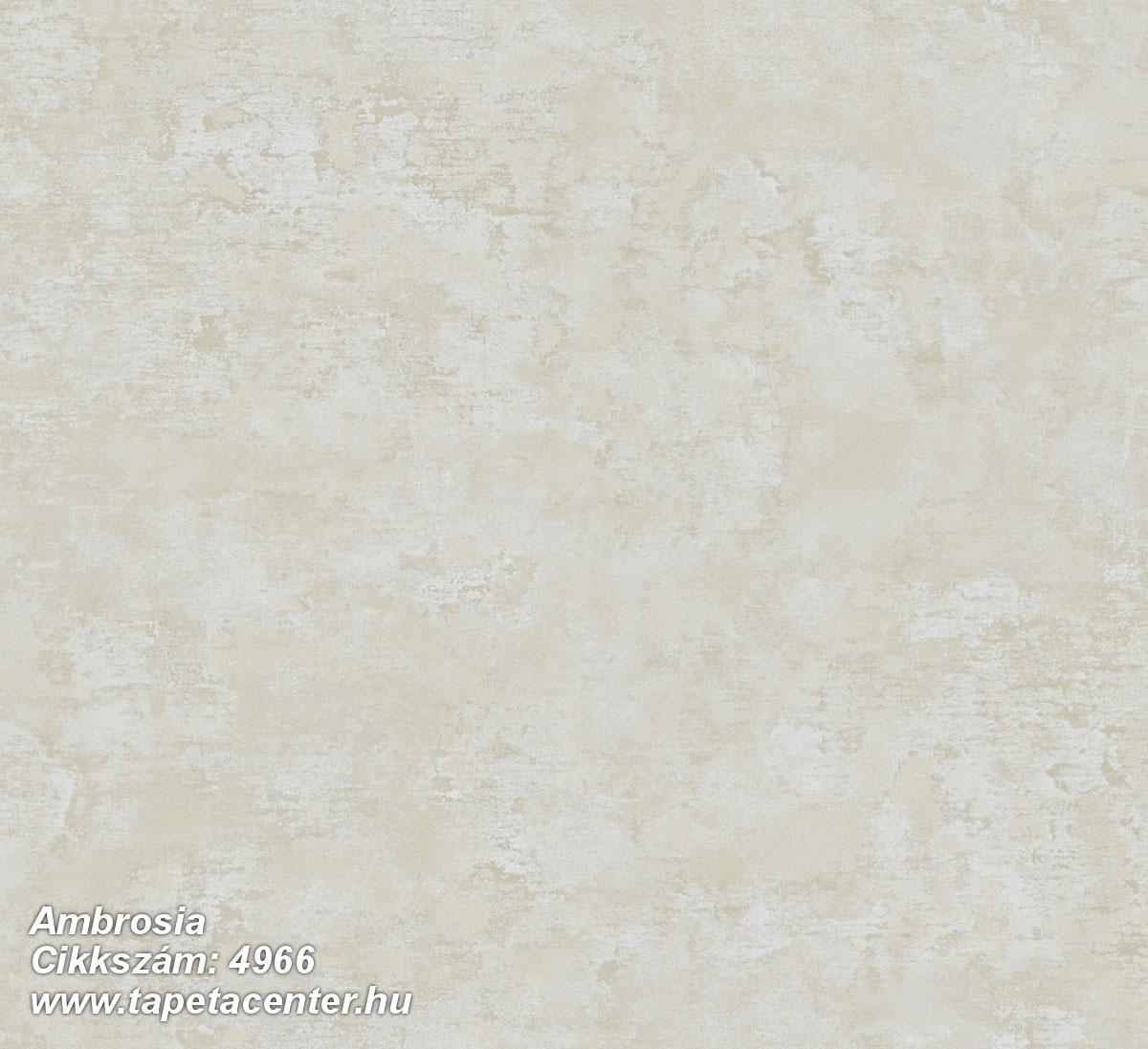 Ambrosia - 4966 Olasz tapéta