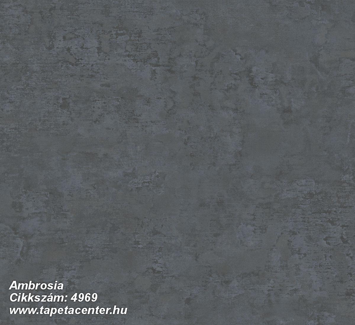 Ambrosia - 4969 Olasz tapéta