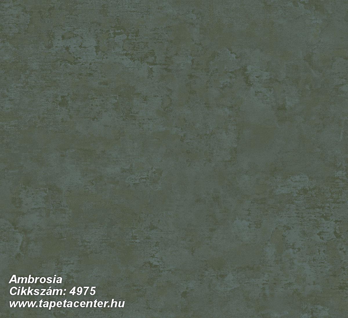 Ambrosia - 4975 Olasz tapéta