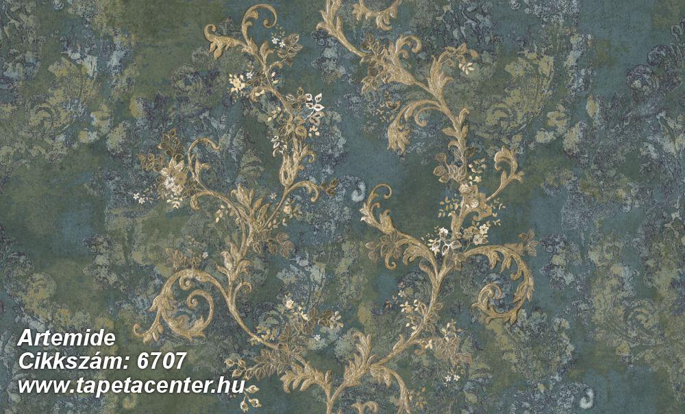 Artemide - 6707 Olasz tapéta
