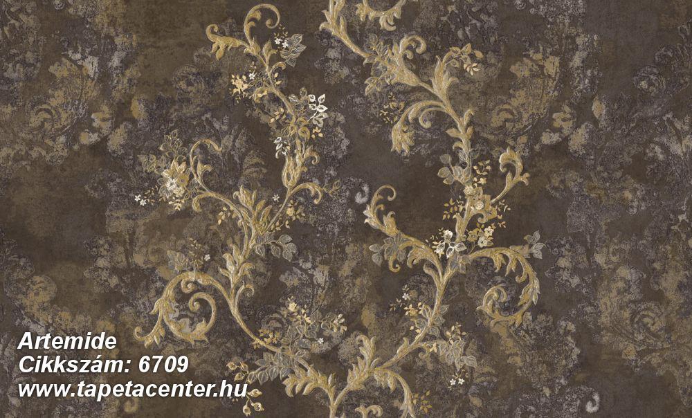 Artemide - 6709 Olasz tapéta