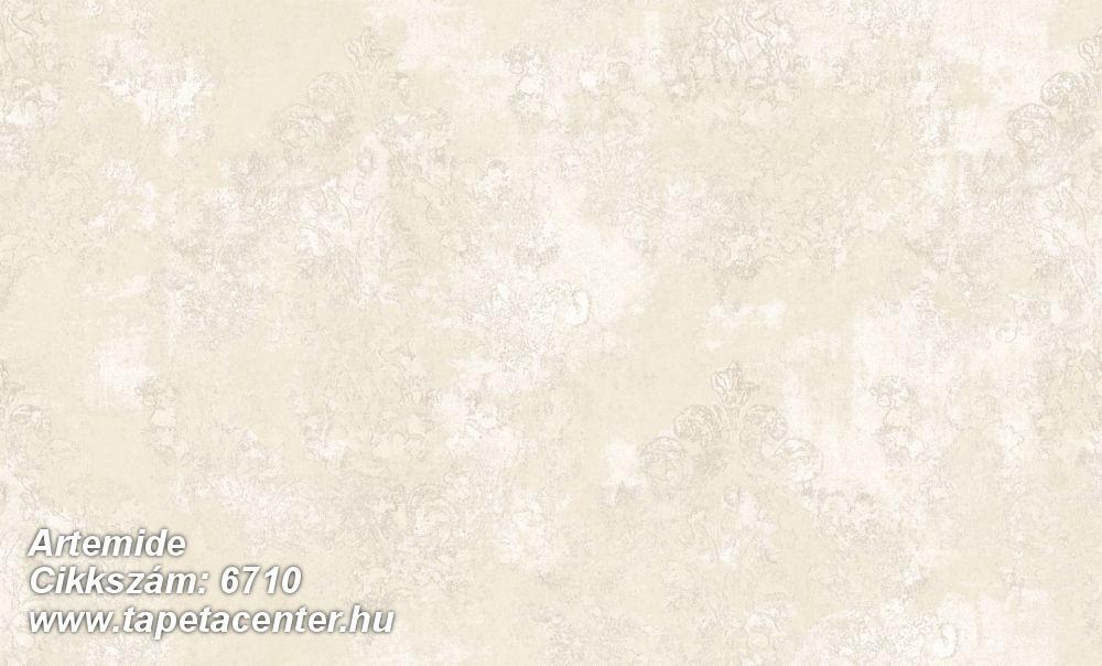 Artemide - 6710 Olasz tapéta