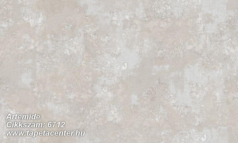 Artemide - 6712 Olasz tapéta