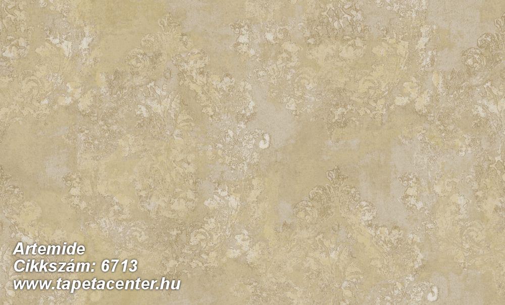 Artemide - 6713 Olasz tapéta
