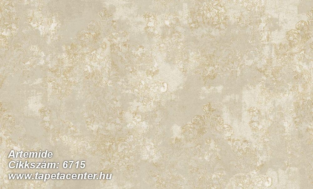 Artemide - 6715 Olasz tapéta