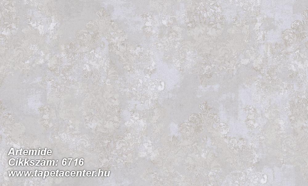 Artemide - 6716 Olasz tapéta