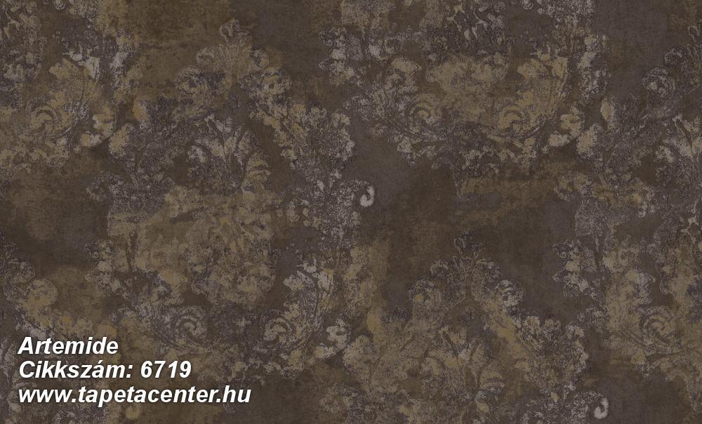 Artemide - 6719 Olasz tapéta