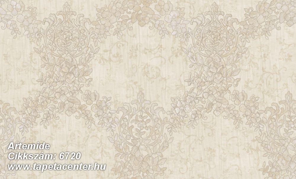 Artemide - 6720 Olasz tapéta