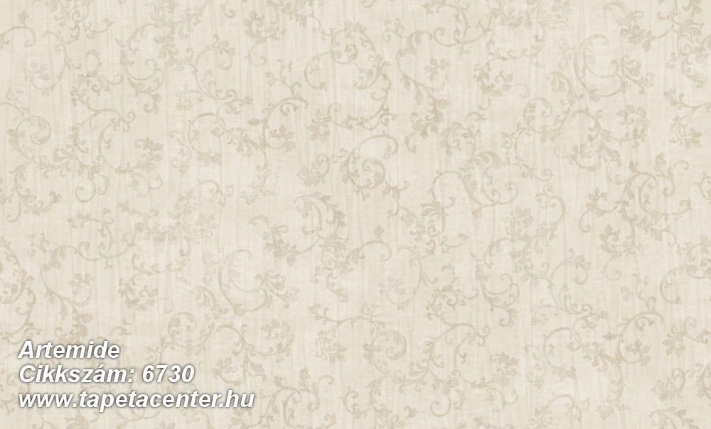 Artemide - 6730 Olasz tapéta