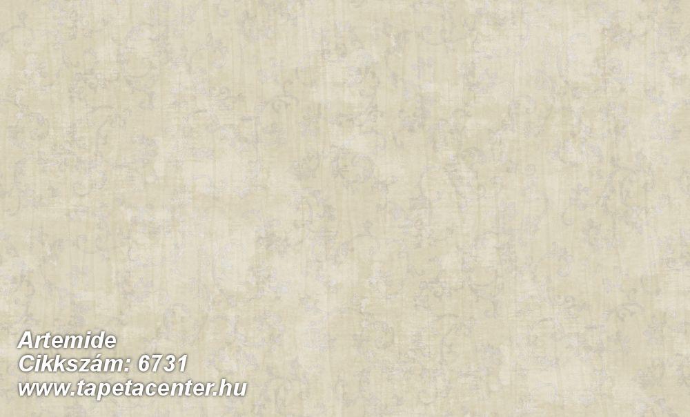 Artemide - 6731 Olasz tapéta