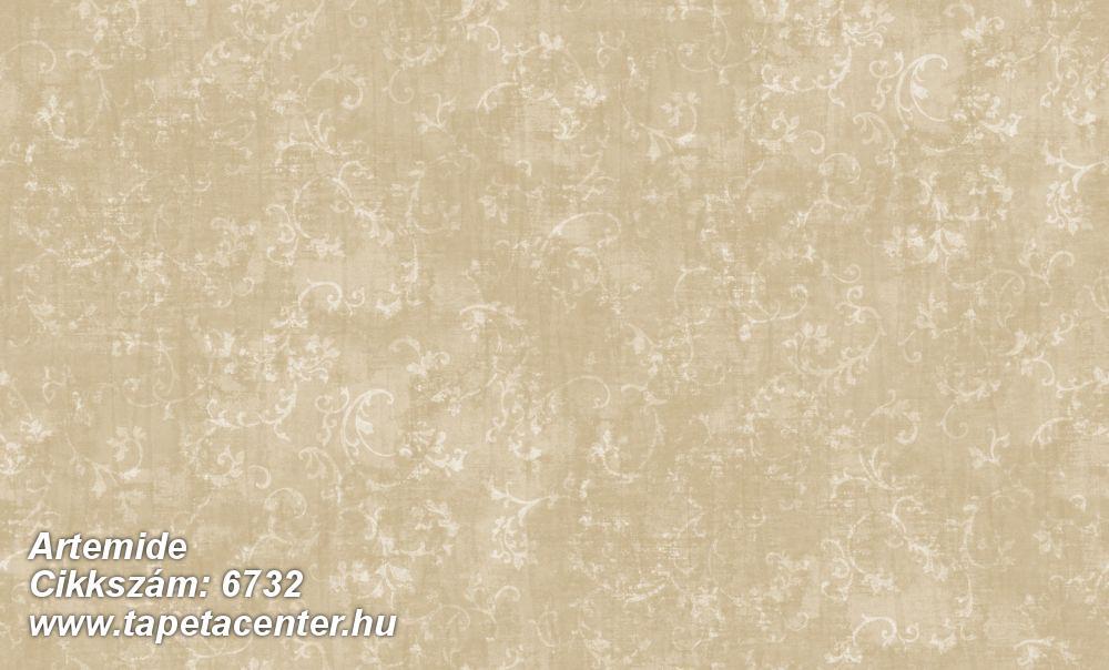 Artemide - 6732 Olasz tapéta