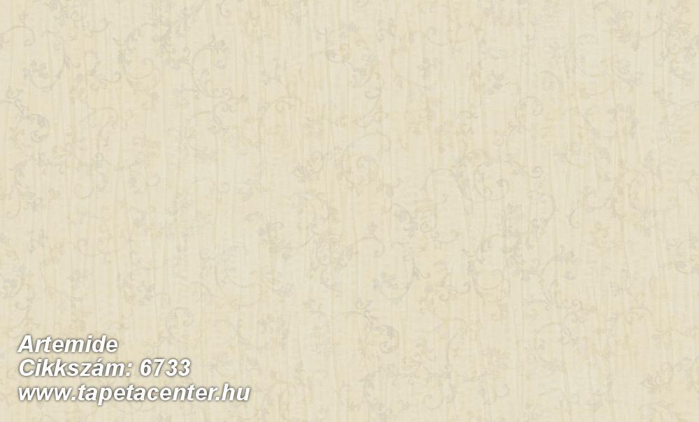 Artemide - 6733 Olasz tapéta