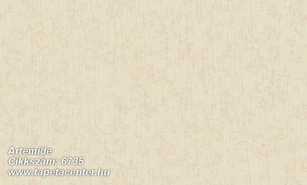Artemide - 6735 Olasz tapéta