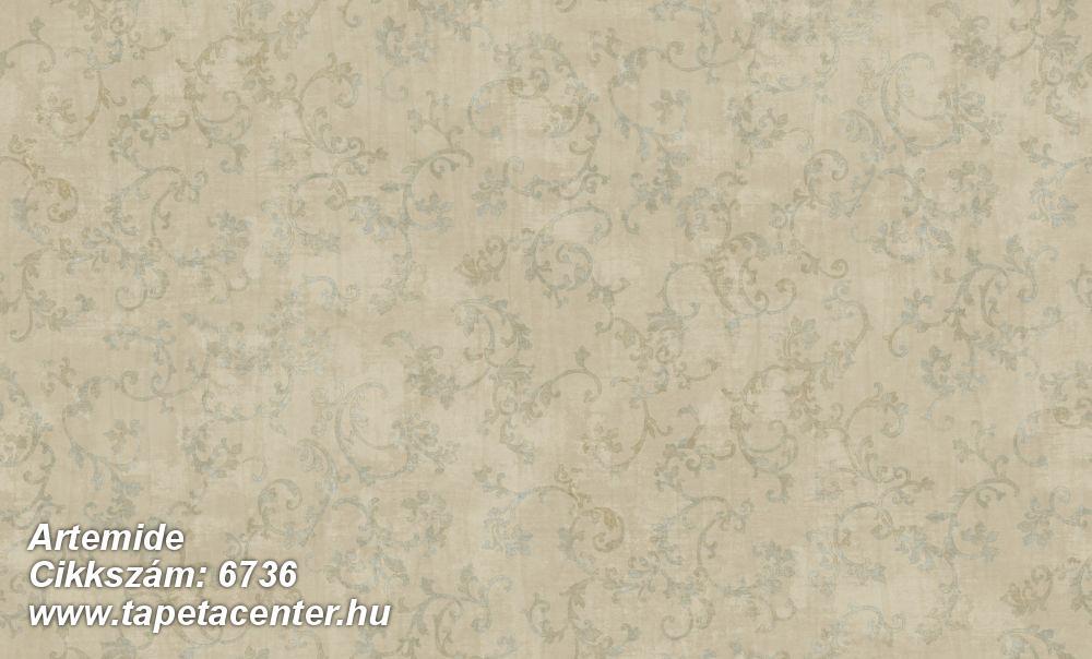 Artemide - 6736 Olasz tapéta