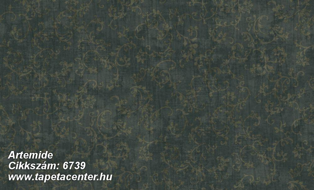 Artemide - 6739 Olasz tapéta