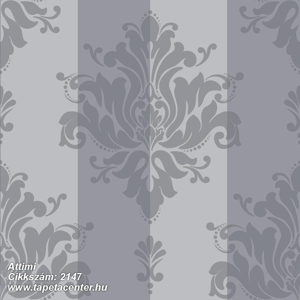Attimi - 2147 Olasz tapéta