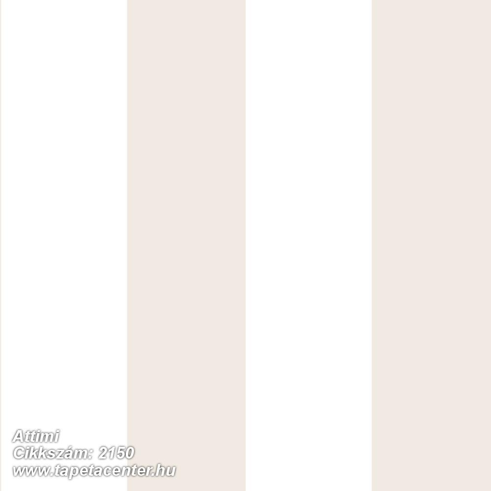 Attimi - 2150 Olasz tapéta