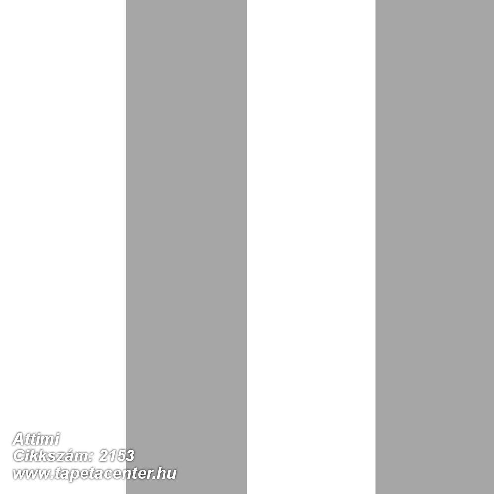 Attimi - 2153 Olasz tapéta