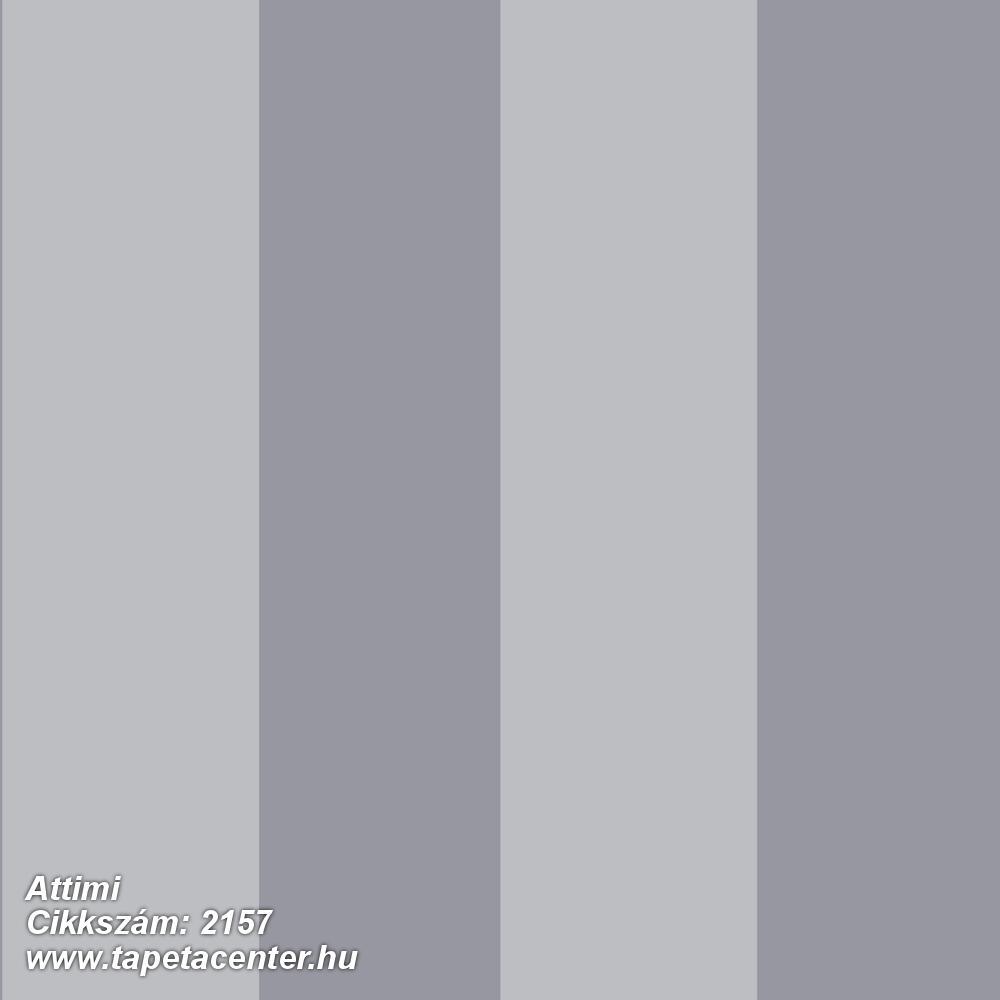 Attimi - 2157 Olasz tapéta