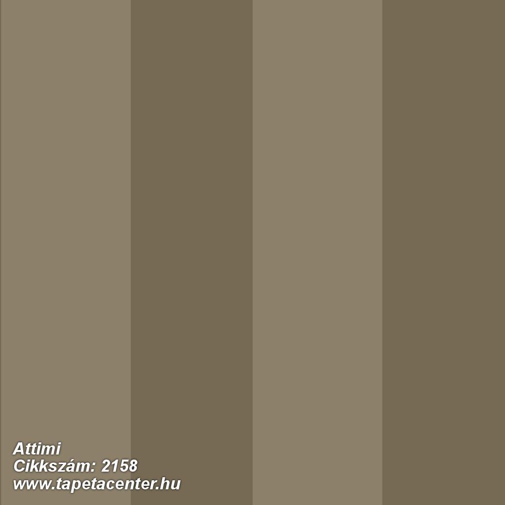 Attimi - 2158 Olasz tapéta