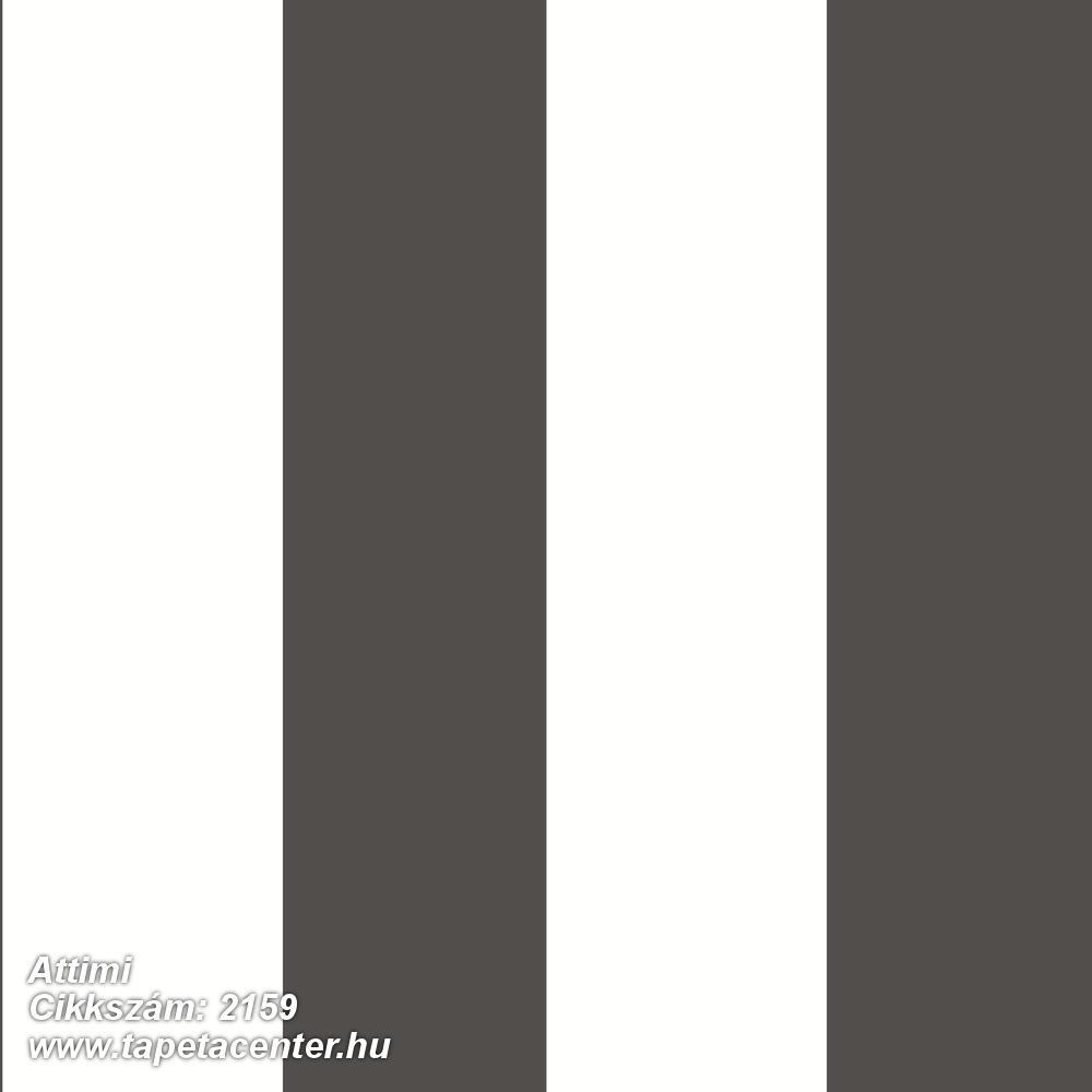 Attimi - 2159 Olasz tapéta