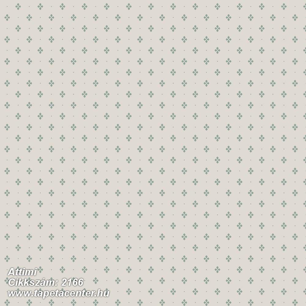 Attimi - 2166 Olasz tapéta