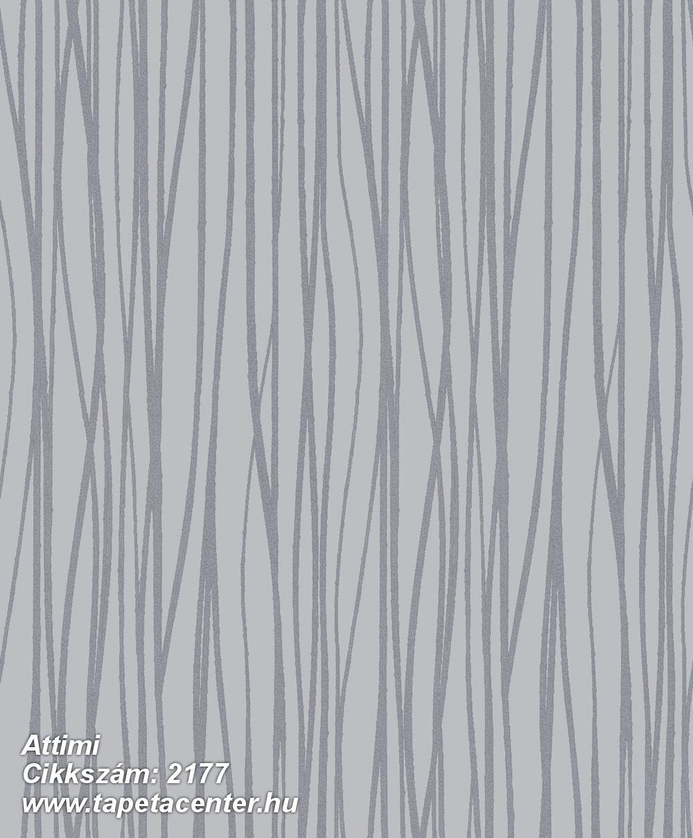 Attimi - 2177 Olasz tapéta