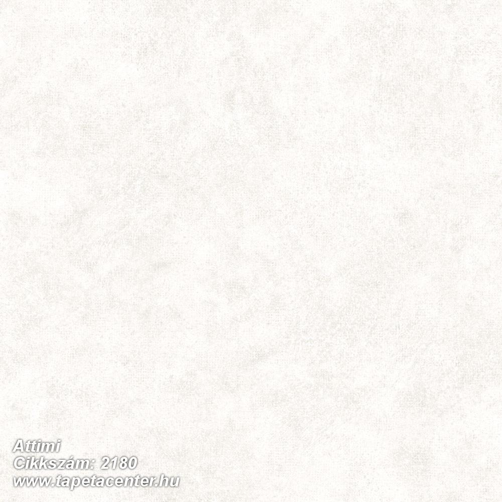 Attimi - 2180 Olasz tapéta