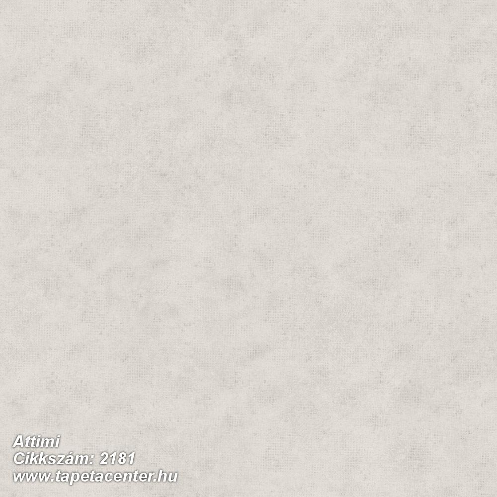Attimi - 2181 Olasz tapéta