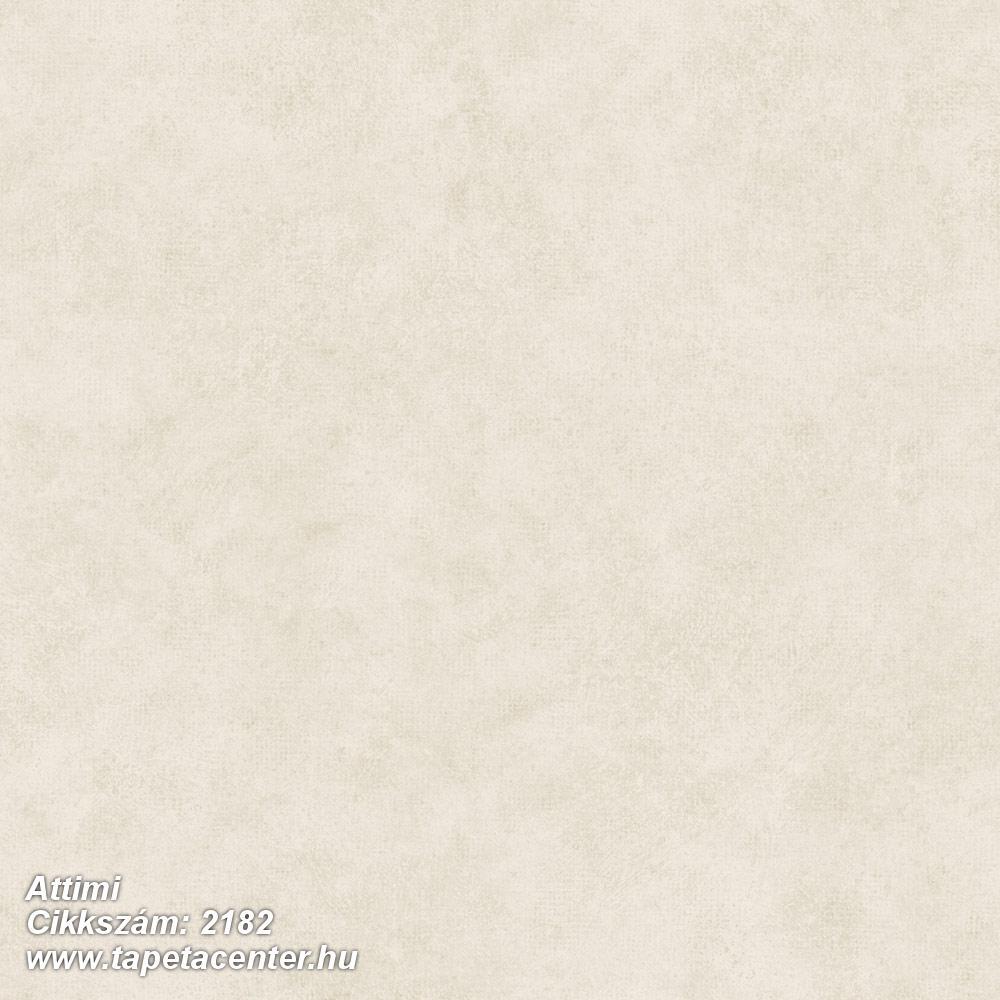 Attimi - 2182 Olasz tapéta