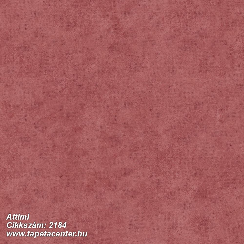 Attimi - 2184 Olasz tapéta