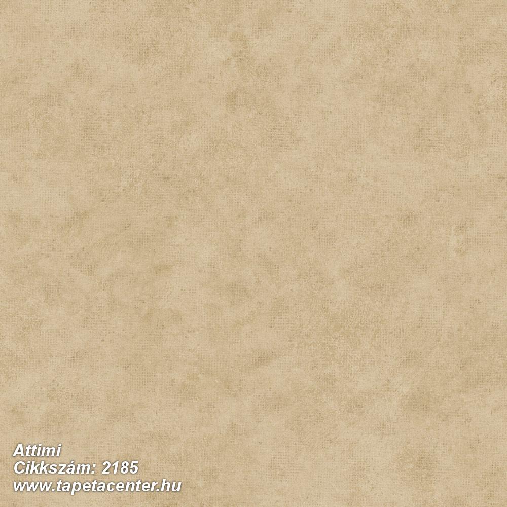 Attimi - 2185 Olasz tapéta