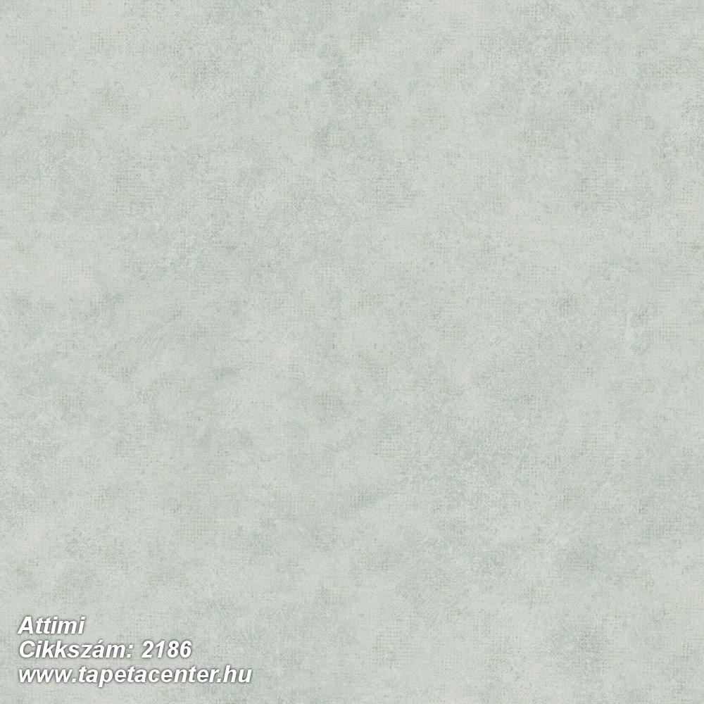 Attimi - 2186 Olasz tapéta