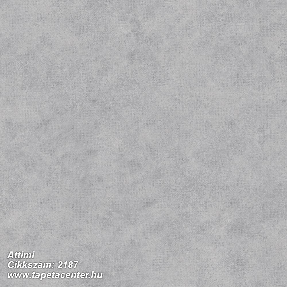 Attimi - 2187 Olasz tapéta