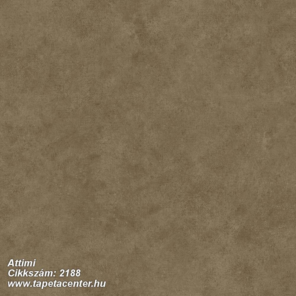 Attimi - 2188 Olasz tapéta