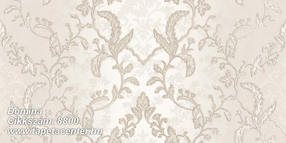 Domina - 8800 Olasz tapéta