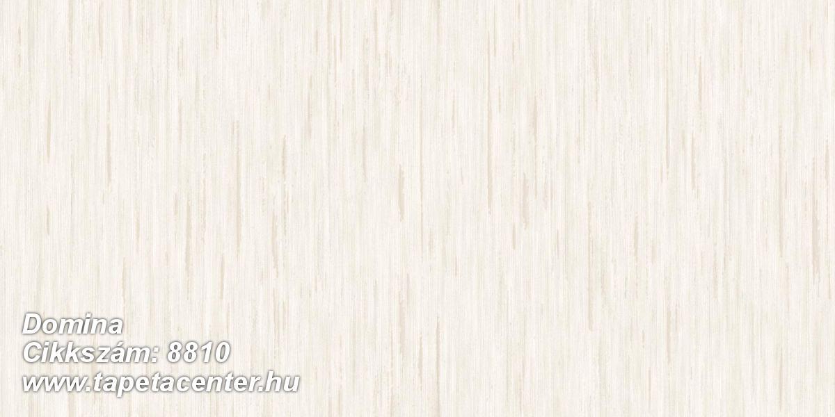 Domina - 8810 Olasz tapéta