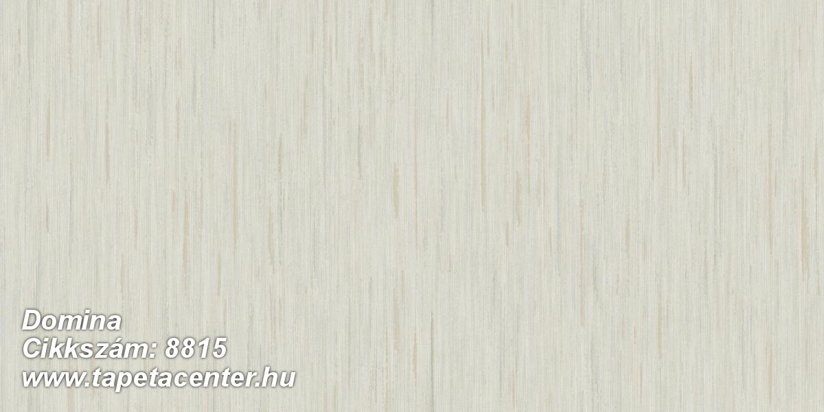 Domina - 8815 Olasz tapéta