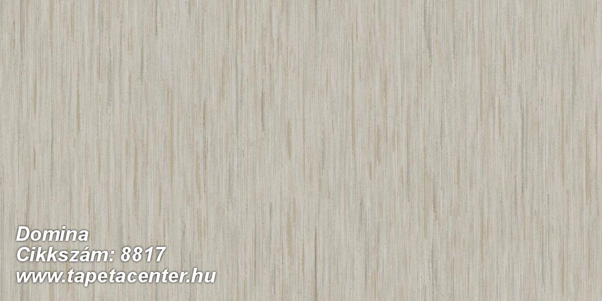 Domina - 8817 Olasz tapéta