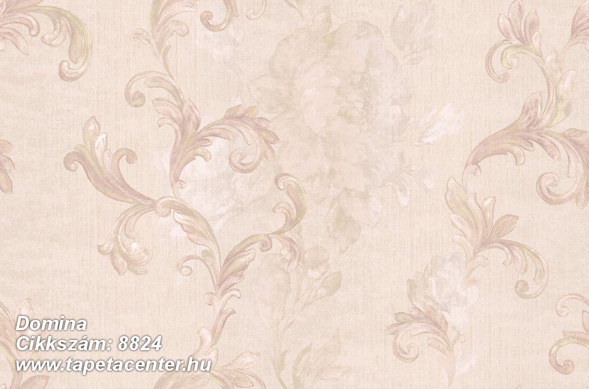 Domina - 8824 Olasz tapéta