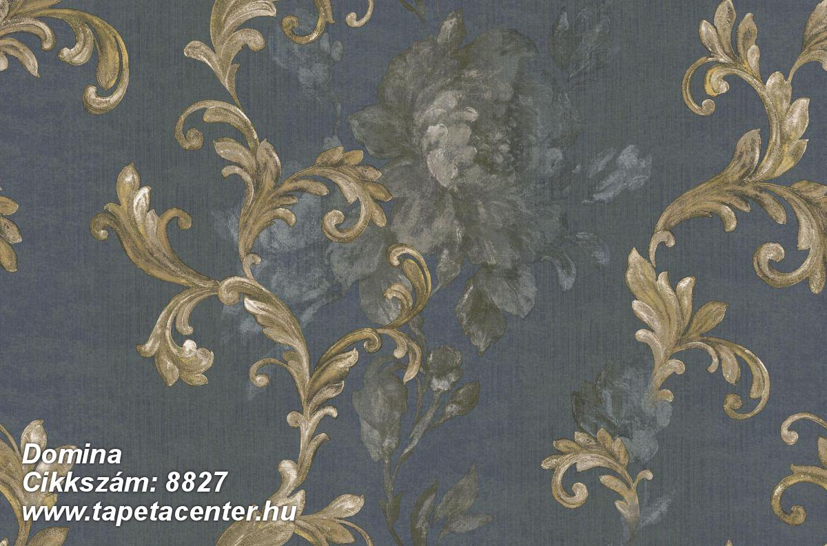 Domina - 8827 Olasz tapéta