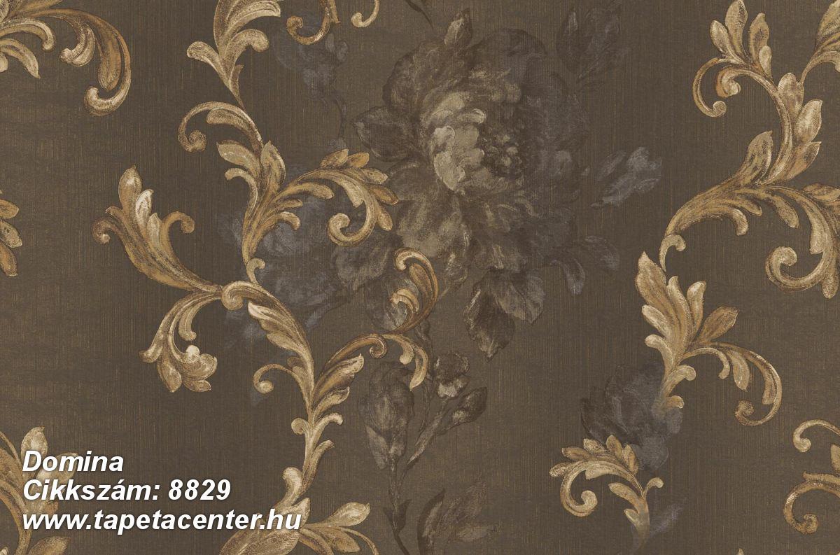 Domina - 8829 Olasz tapéta