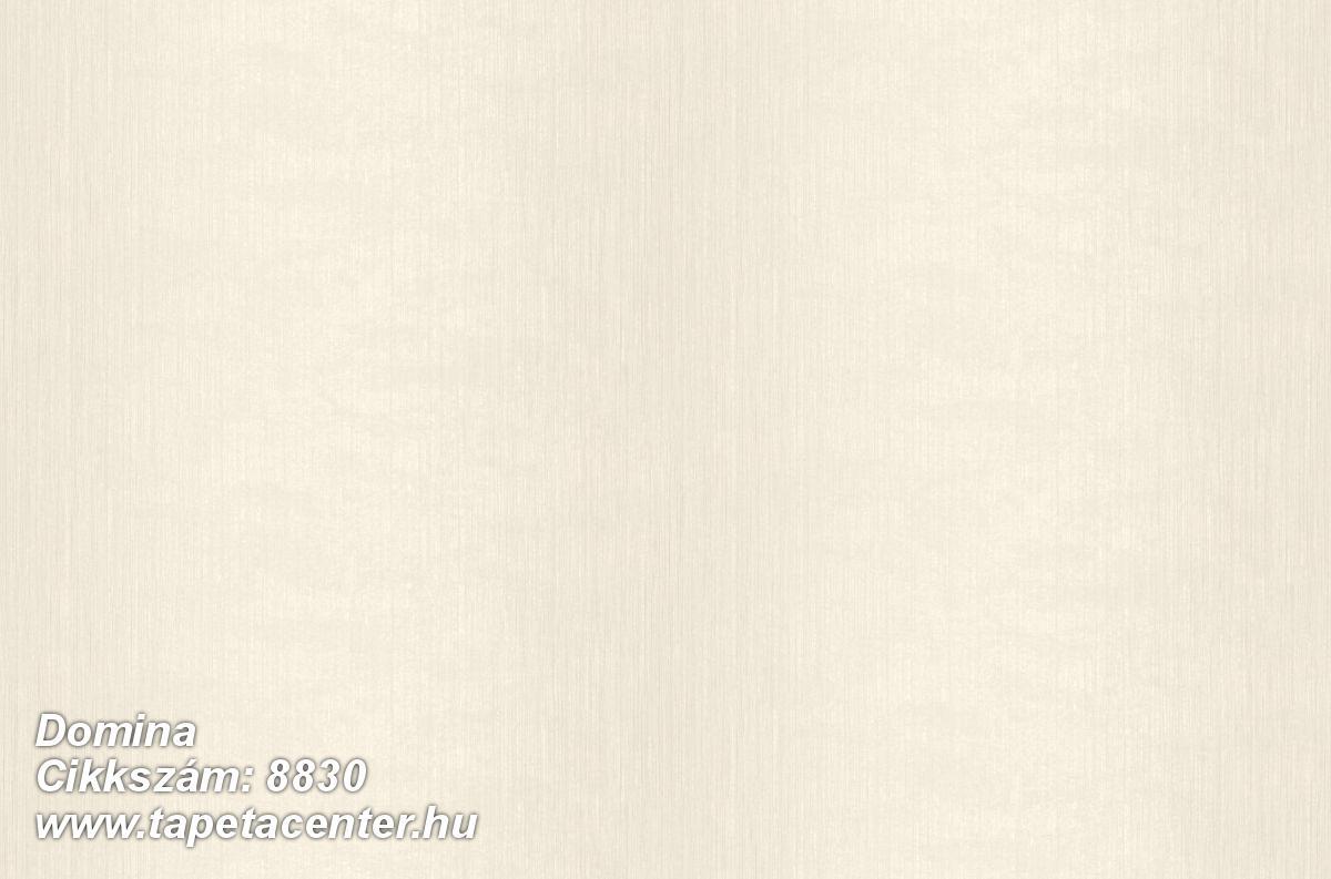 Domina - 8830 Olasz tapéta
