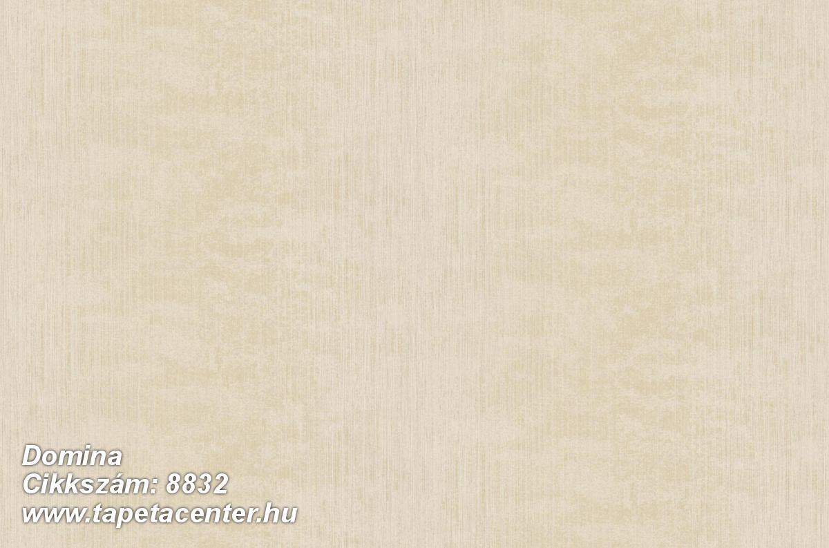 Domina - 8832 Olasz tapéta